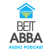 Beit Abba Audio Podcast